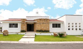 Foto de casa en venta en  , lomas de cocoyoc, atlatlahucan, morelos, 14310394 No. 01