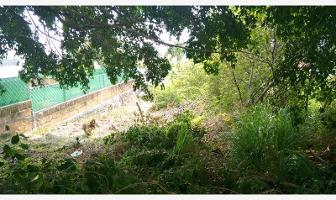 Foto de terreno habitacional en venta en  , lomas de cocoyoc, atlatlahucan, morelos, 0 No. 01