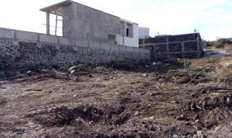 Foto de terreno habitacional en venta en  , lomas de cocoyoc, atlatlahucan, morelos, 6219484 No. 02
