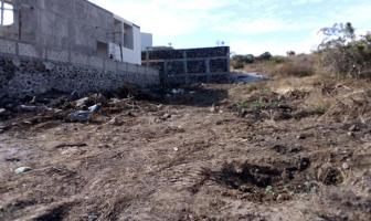 Foto de terreno habitacional en venta en  , lomas de cocoyoc, atlatlahucan, morelos, 6570725 No. 03