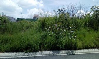 Foto de terreno habitacional en venta en  , lomas de cocoyoc, atlatlahucan, morelos, 6574639 No. 01