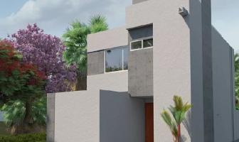 Foto de casa en venta en  , lomas de cocoyoc, atlatlahucan, morelos, 6921483 No. 02