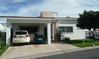 Foto de casa en venta en lomas de cocoyoc , lomas de cocoyoc, atlatlahucan, morelos, 12407307 No. 01