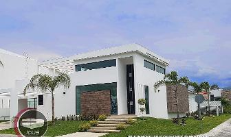 Foto de casa en venta en lomas de cocoyoc , lomas de cocoyoc, atlatlahucan, morelos, 0 No. 01