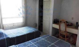 Foto de casa en venta en lomas de cortes 1, lomas de cortes oriente, cuernavaca, morelos, 0 No. 07