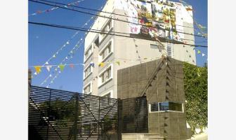 Foto de departamento en venta en  , lomas de cortes, cuernavaca, morelos, 11434383 No. 01
