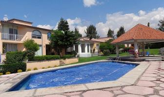 Foto de casa en venta en  , lomas de cortes, cuernavaca, morelos, 11715873 No. 02
