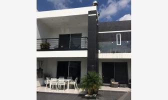 Foto de casa en venta en  , lomas de cortes, cuernavaca, morelos, 12274272 No. 01