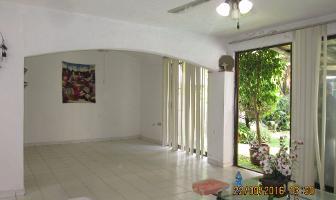 Foto de casa en venta en  , lomas de cortes, cuernavaca, morelos, 14111085 No. 01
