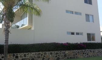 Foto de departamento en venta en  , lomas de cortes, cuernavaca, morelos, 3797169 No. 02