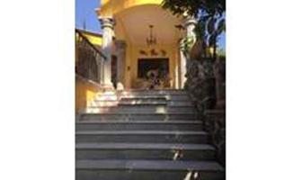 Foto de casa en venta en  , lomas de cortes, cuernavaca, morelos, 6978910 No. 07