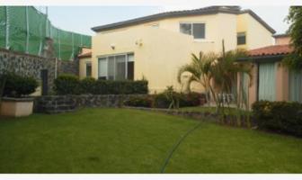 Foto de casa en renta en . ., lomas de cortes, cuernavaca, morelos, 7715715 No. 01