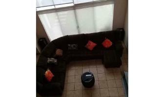 Foto de casa en renta en  , lomas de cortes, cuernavaca, morelos, 9330176 No. 04