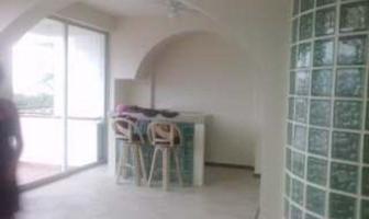 Foto de departamento en venta en  , lomas de costa azul, acapulco de juárez, guerrero, 11281190 No. 01