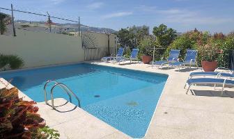 Foto de departamento en venta en  , lomas de costa azul, acapulco de juárez, guerrero, 11386992 No. 01