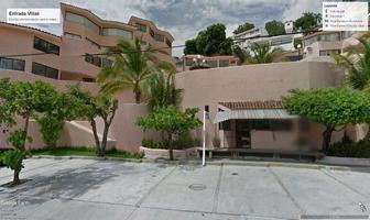 Foto de casa en venta en  , lomas de costa azul, acapulco de juárez, guerrero, 11716451 No. 01