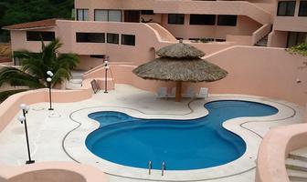Foto de casa en venta en  , lomas de costa azul, acapulco de juárez, guerrero, 11805964 No. 01