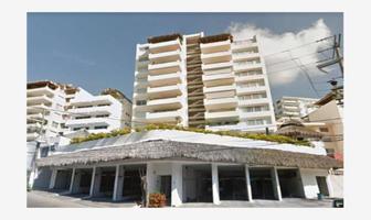 Foto de departamento en venta en  , lomas de costa azul, acapulco de juárez, guerrero, 0 No. 01
