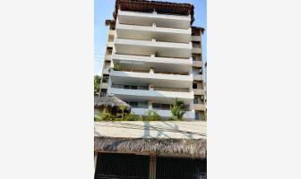 Foto de departamento en venta en  , lomas de costa azul, acapulco de juárez, guerrero, 17584353 No. 01