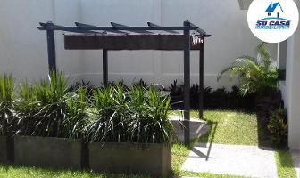Foto de casa en venta en  , lomas de costa azul, acapulco de juárez, guerrero, 6624747 No. 02