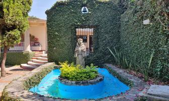 Foto de casa en venta en lomas de cuernavaca , lomas de cuernavaca, temixco, morelos, 12510651 No. 02