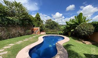Foto de casa en venta en  , lomas de cuernavaca, temixco, morelos, 11762946 No. 01