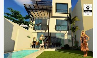 Foto de casa en venta en  , lomas de cuernavaca, temixco, morelos, 12157319 No. 01