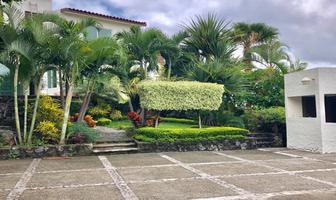 Foto de casa en venta en  , lomas de cuernavaca, temixco, morelos, 12574917 No. 01