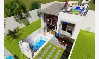 Foto de casa en venta en  , lomas de cuernavaca, temixco, morelos, 13222496 No. 02