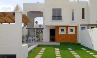 Foto de casa en venta en  , lomas de cuernavaca, temixco, morelos, 5984991 No. 01