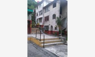 Foto de departamento en venta en  , lomas de cuernavaca, temixco, morelos, 6345717 No. 01