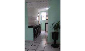 Foto de departamento en venta en  , lomas de cuernavaca, temixco, morelos, 6484838 No. 01