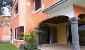 Foto de casa en venta en  , lomas de cuernavaca, temixco, morelos, 6897604 No. 03