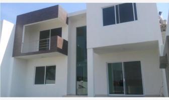 Foto de casa en venta en  , lomas de cuernavaca, temixco, morelos, 9334653 No. 01