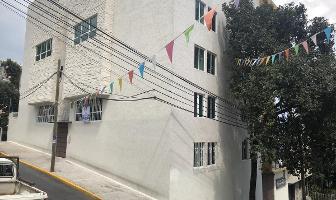 Foto de departamento en venta en  , lomas de cuilotepec, tlalpan, df / cdmx, 11555438 No. 01