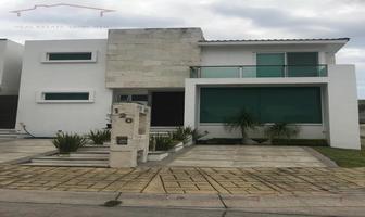Foto de casa en renta en  , lomas de gran jardín, león, guanajuato, 11569744 No. 01
