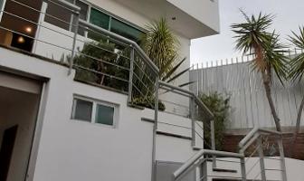 Foto de casa en renta en  , lomas de gran jardín, león, guanajuato, 14062092 No. 01
