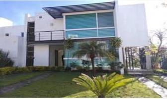 Foto de casa en venta en .. ., lomas de gran jardín, león, guanajuato, 0 No. 01