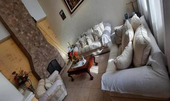 Foto de casa en renta en  , lomas de gran jardín, león, guanajuato, 20030771 No. 01