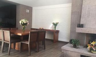 Foto de casa en venta en  , lomas de guadalupe, álvaro obregón, df / cdmx, 11565614 No. 01