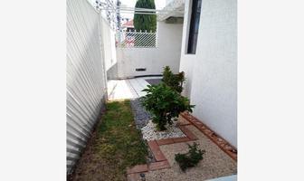 Foto de casa en venta en  , lomas de hidalgo, morelia, michoacán de ocampo, 0 No. 01