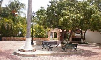 Foto de casa en renta en  , lomas de holche, carmen, campeche, 8181661 No. 01
