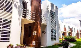 Foto de casa en venta en  , lomas de jiutepec, jiutepec, morelos, 10515767 No. 01