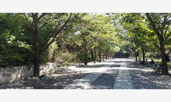 Foto de terreno habitacional en venta en  , lomas de jiutepec, jiutepec, morelos, 15509778 No. 01