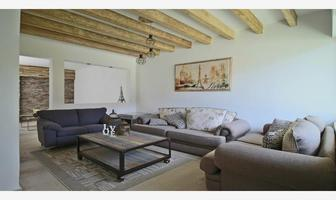 Foto de casa en venta en  , lomas de jiutepec, jiutepec, morelos, 17740492 No. 01