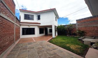 Foto de casa en venta en  , lomas de jiutepec, jiutepec, morelos, 19300017 No. 01