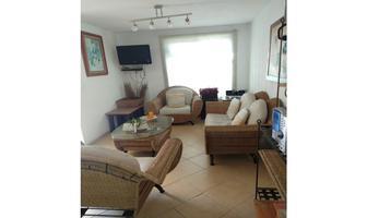 Foto de casa en condominio en venta en  , lomas de jiutepec, jiutepec, morelos, 0 No. 01