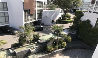Foto de casa en venta en lomas de juaguey 0, cuajimalpa, cuajimalpa de morelos, df / cdmx, 12127306 No. 01