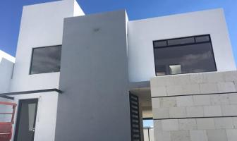 Foto de casa en venta en lomas de juriquilla 1, juriquilla, querétaro, querétaro, 12797370 No. 07