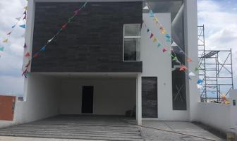Foto de casa en venta en lomas de juriquilla 1, juriquilla, querétaro, querétaro, 12797393 No. 01